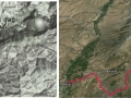 karanfil harita