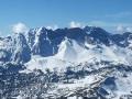 karanfil dağı