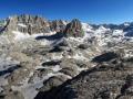 3333 metrelik yumru tepe